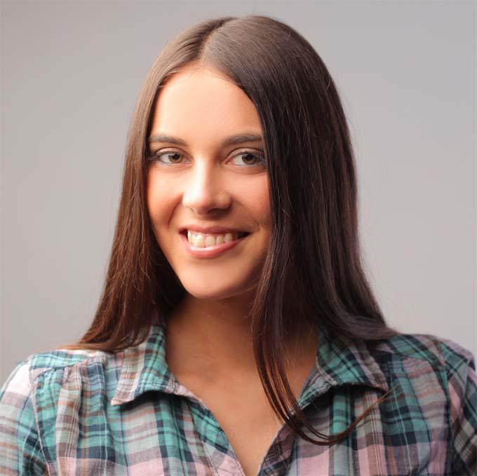 Jasmin Lopez